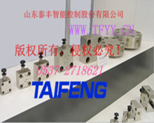 泰丰调压盖板TLFA25DBT