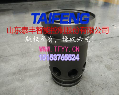 泰丰阀芯插件TLC32DB20E-7X